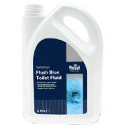 Royal Green Toilet Chemical 2Ltr (Septic Tank Friendly) (1)